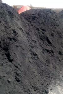 CHROMIUM ORE IN PAKISTAN
