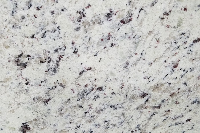 Granite Flooring and Granite Tiles company in pakistan