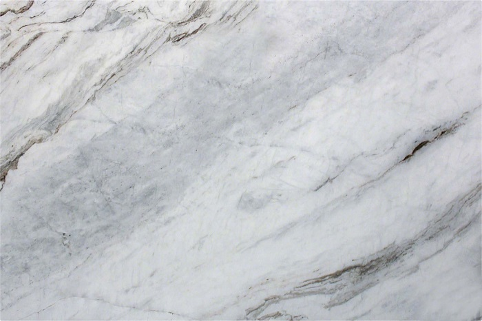 Badal Grey Marble Tiles in Pakistan