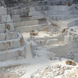 marble granite processing plant