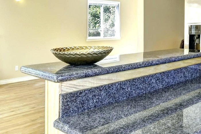 Most Beautiful Stone Art and Stone Flooring